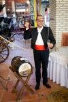 Torres Henriquez Fotografía Artística de Bodas - Boda Iriana y Vicente 029