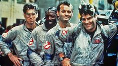 hold onto yr genre: Crazy Theory #8: Ghostbusters as a Metaphor for Koch Era NYC