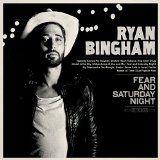 awesome FOLK – Album – $8.99 –  Fear and Saturday Night