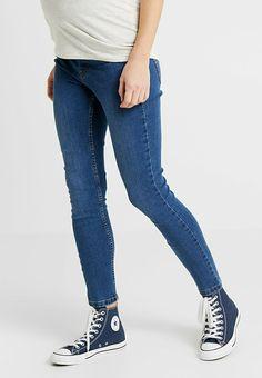 New Look, Maternity, Skinny Jeans, Slim, Fitness, Pants, Fashion, Trouser Pants, Moda