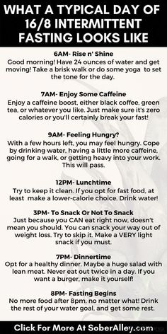 Lose Weight In A Month, Diet Plans To Lose Weight, Losing Weight Tips, Weight Loss Tips, How To Lose Weight Fast, Weight Loss Meals, Lose 10 Pounds In A Week, Lose Fat, Fastest Way To Lose Weight In A Week