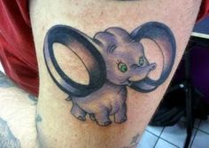 DUMBO WITH GAUGES ZOMG ASKLJDCV,MSNFGOIWEAURHGTQEJRNFGLKADJFN