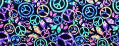 NEW! Peace