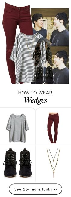 """""""-
