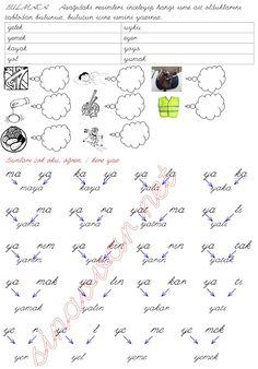 y+sesi+kelime+olusturma+3.+Grup+Harfler+1.+Sinif+Turkce+Dersi+Okuma+Yazma+Etkinlikleri.jpg (1117×1600)