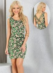 vestido-curto-com-estampa-de-onca_128370_600_1