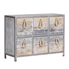 1000 images about kommode bunt on pinterest florence. Black Bedroom Furniture Sets. Home Design Ideas