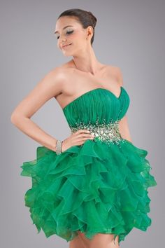 seductive-sweetheart-neckline-ruffled-sweet-16-dress-features-pleated-bodice-and-crystals