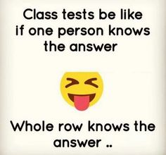 Innocent people can't see the answer Cz they r too depressed