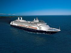 Best Holland America Line Cruise Packages available from E-Travel. Call us for the best quotes online for all our Caribbean Cruise Deals available in Ireland. Holland America Cruises, Holland America Line, Cruise Packages, Caribbean Cruise, Rotterdam, Exotic, The Incredibles, Landscape, World