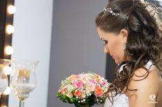 Buquê  noiva   https://www.facebook.com/Q-Criativo-754681454630951/