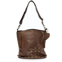 Jessica Bag - FASHIOLISTA | Fab. accessories