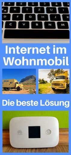 Internet im Wohnmobil, Wlan Router für unterwegs Internet in the motorhome, we have thought about it Kids Camping Chairs, Camping With Kids, Family Camping, Outdoor Camping, Camping Places, Van Camping, Camping World, Camping List, Auto Camping