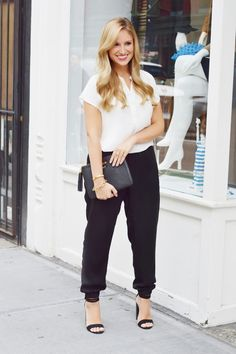 Exquisite pants - fine picture
