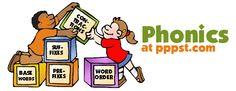 Phonics - FREE Presentations in PowerPoint format, Free Interactives and Games Free Powerpoint Presentations, Powerpoint Format, Phonics For Kids, Power Points, Interactive Learning, Phonemic Awareness, Ell, Language, Teacher