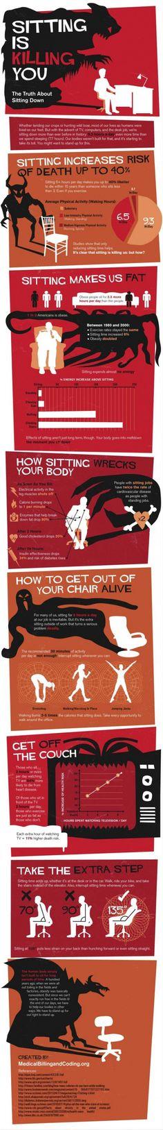 #vivapositivamente @movebla mostra infografico sobre os problemas de ficar muito tempo sentado. http://www.movebla.com/1704/infografico-ficar-sentado-demais-pode-afetar-sua-saude