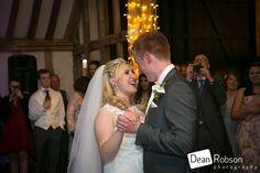 08-05-15-Blake-Hall-Wedding-Photography-51