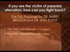 ▶ Stop Parental Alienation Syndrome - YouTube