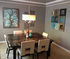 25 elegant dining table centerpiece ideas good ideas pinterest
