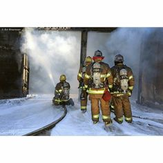 FEATURED POST @fire_images - CAL FIRE/Riverside County 2nd alarm pallet factory. . . TAG A FRIEND! http://ift.tt/2aftxS9 . Facebook- chiefmiller1 Periscope -chief_miller Tumbr- chief-miller Twitter - chief_miller YouTube- chief miller Use #chiefmiller in your post! . #firetruck #firedepartment #fireman #firefighters #ems #kcco #flashover #firefighting #paramedic #firehouse #straz #firedept #feuerwehr #crossfit #brandweer #pompier #medic #firerescue #ambulance #emergency #bomberos #Fe...