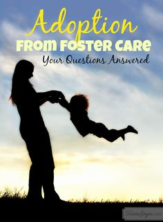 Is it harder for military families to adopt foster children? Will student loan debt affect whether or not I can adopt? Your questions on foster care adoption answered by the experts.