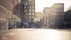 Street Photography Wallpaper