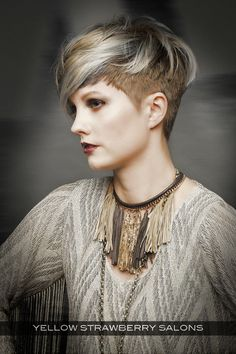 15 New Haircuts to Show Your Stylist: Revamp Your Look!