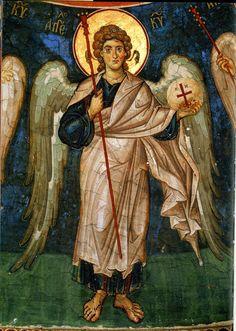 Ancient Art, Christ, Canvas Art, Painting, Traditional, Old Art, Painting Art, Painted Canvas, Paintings
