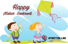 As the sun starts northward journey He makes all the happiness of throughout this year Wish you and your family a Very Happy #MakarSankranti