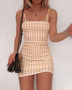 trendy outfits for summer . trendy outfits for school . trendy outfits for women . Cute Summer Outfits, Cute Casual Outfits, Girly Outfits, Retro Outfits, Stylish Outfits, Vintage Outfits, Spring Outfits, Instagram Outfits, Teen Fashion Outfits