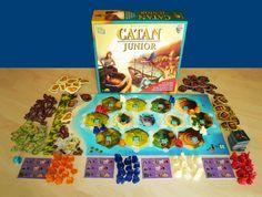 Catan Junior   Catan.com