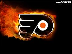 13 Best Philadelphia Flyers Logo images  2875323ae