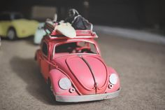 Volkswagen, Beetle Car, Branding, Traveling With Baby, Vw Beetles, The Body Shop, Marketing Digital, Cars And Motorcycles, Vintage Cars
