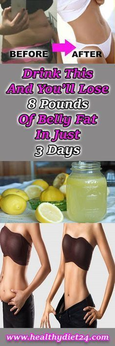 DIY Apple Cider Vinegar Detox Drink Recipe ( Honey Cinnamon and Lemon) for Fat Burning Drink this Early in the Morning and Before Going to Bed at Night Do you really want to detox your body from toxic substances and lose some fat? If so then this appl Vinegar Detox Drink, Apple Cider Vinegar Detox, Smoothies Detox, Detox Drinks, Sport Fitness, Health Fitness, Fitness Diet, Fitness Plan, Get Healthy