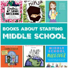 166 Best Books For Kids Images On Pinterest In 2018 Baby Books