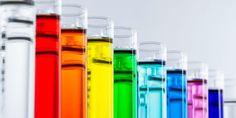 Erste Erfolge für britische Forscher bei Heilung von HIV - GGG.at