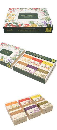 패키지 제작 샘플 #모아패키지 #패키지디자인 #packagedesign #박스디자인 Sugar Packaging, Gift Box Packaging, Cool Packaging, Paper Packaging, Coffee Packaging, Brand Packaging, Cosmetic Design, Packaging Design Inspiration, Retro Design