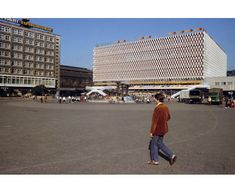 photos of East Germany