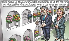 Carlincatura 19-05-2014