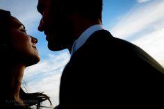 imagenes de bodas y postbodas originales04