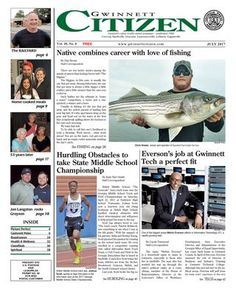 PAGE Saving the Pants. July 2017 Gwinnett Citizen Snellville, Grayson, Lilburn, Lawrenceville and Loganville Citizen, Middle School, Healthy Life, Perfect Fit, Sisters, Fitness, Pants, Teaching High Schools, Healthy Living