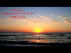 Sorinel Ghita-Memories - YouTube