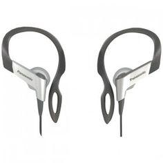 hs16-earclip-hdphns-slv-40826-280x280.jpg