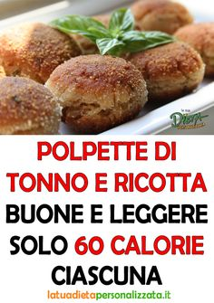 Fast Healthy Meals, Healthy Cooking, Cooking Recipes, Healthy Recipes, Cena Light, Low Calorie Desserts, Italy Food, Light In, Food Humor
