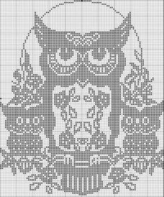 536 best images about crochet