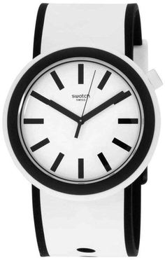 Features: Plastic Case Silicon/Plastic/Rubber Strap Quartz Movement Plastic Crystal White Dial Analog Display Pull/Push Crown Solid Case Back Buckle Clasp Water Resistance Approximate Case Diameter: Approximate Case Thickness: Unisex, Plastic Case, Alarm Clock, Watches For Men, Quartz, Ebay, The Originals, Crystals, Crown