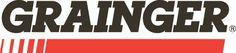 W.W. Grainger, Inc. (GWW) Dividend Stock Analysis