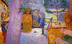 pierre-bonnard- the terrace at Vernonnett (797×486)