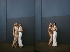 Shadowfax Winery, Werribee Wedding / Melbourne Relaxed and Candid Wedding Photography / Gold and Grit Photography