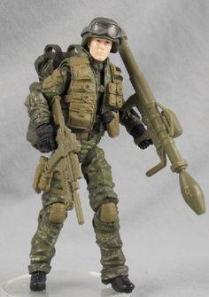 Narnia Prince Caspian, Army Men Toys, Small Soldiers, 40k Armies, Halo Armor, C Ops, Gi Joe Cobra, Wrangler Shirts, Figure Poses